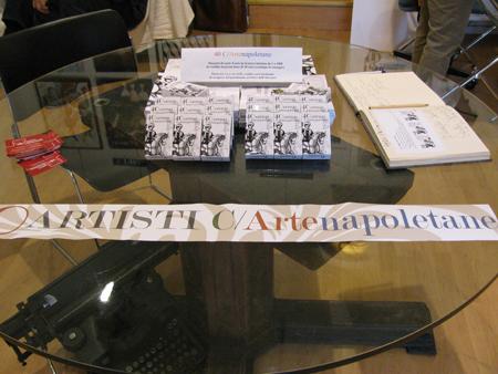 Galleria monteoliveto serata speciale 40c arte - Chambre de commerce franco italienne ...